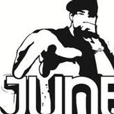 Nouveau vidéo MC JUNE en performance