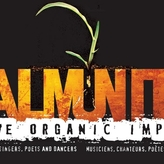 Come discover Kalmunity