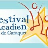 Festival acadien de poésie