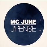 Release clip J'Pense