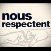 New video for MC JUNE: J'pense