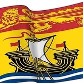 Présentement en tournée au Nouveau-Brunswick