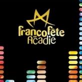 FrancoFête en Acadie, 19e édition