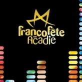 FrancoFête en Acadie, 19th edition