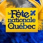 LA FÊTE NATIONALE À BROSSARD