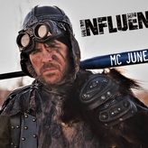 New video for MC JUNE:  Influence