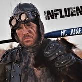 Nouveau vidéoclip de MC JUNE: Influence