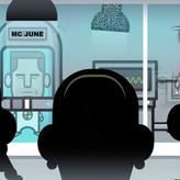 New clip:  MCS