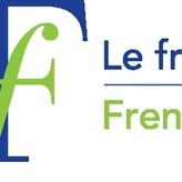 French for the future   London
