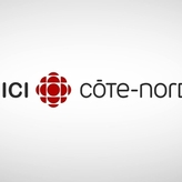 Interview at Radio Canada Côte Nord