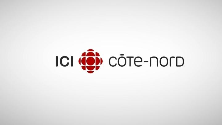 Radio Canada Cote Nord >> Interview At Radio Canada Cote Nord