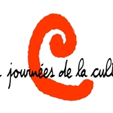 Journée de la culture