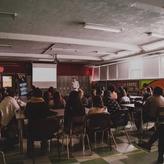 Conférence : Semaine de persévérance scolaire