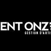 CENT ONZE SIGN WITH SELECT