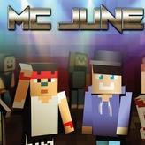 MON GAME DE MC JUNE
