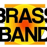 Urban Science Brass band open with MC JUNE