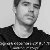Show at Régina