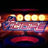 New video: LA VICTOIRE