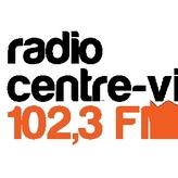 Entrevue Radio-Centre ville