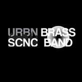 MC JUNE with Urban Science Brass Band